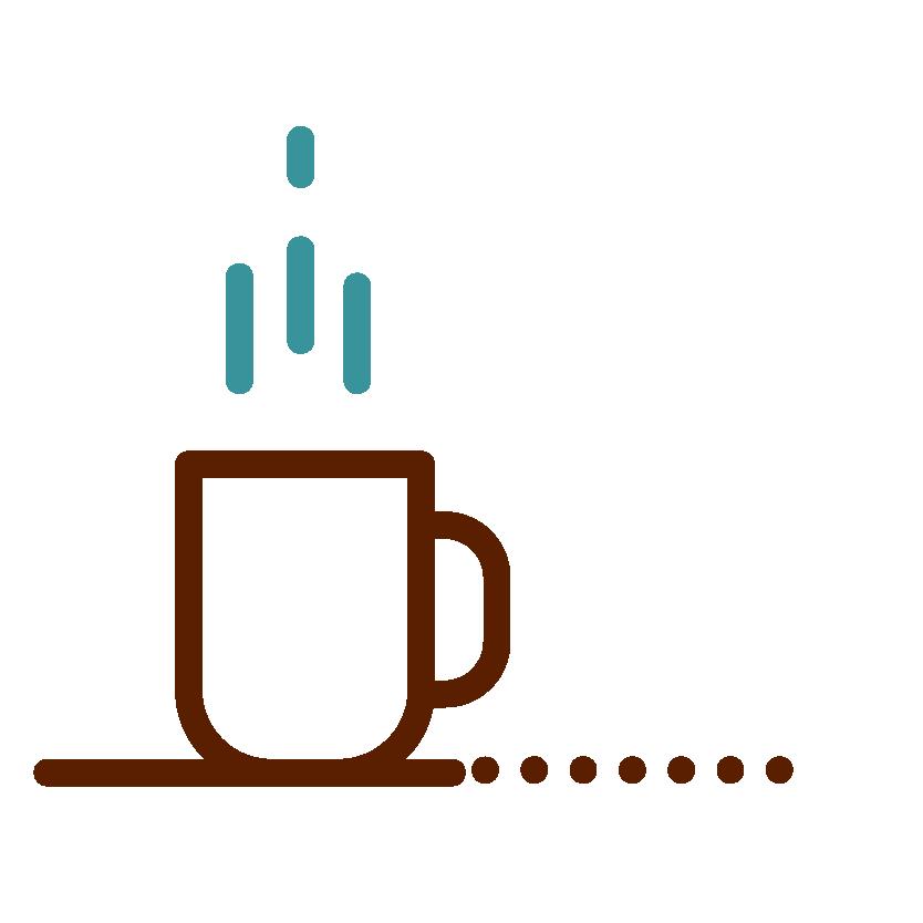 ICON_CoffeeMeetings_HR