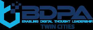 BDPA_Twin-Cities_centered