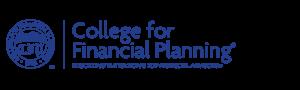CollegeFinancialPlanning