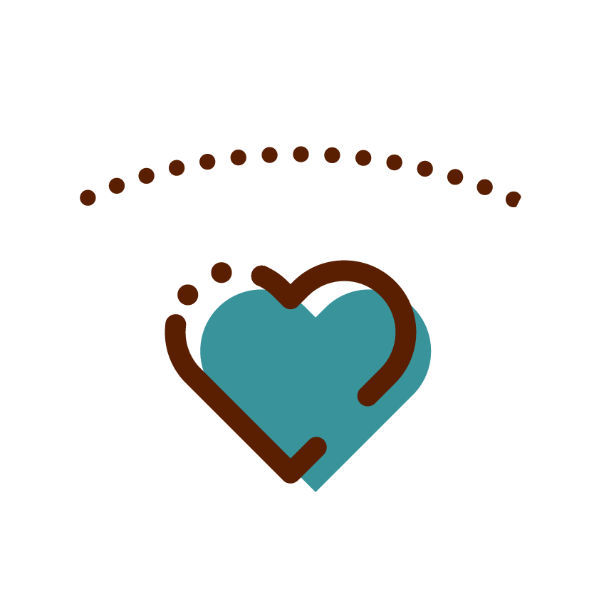 ICON_Volunteer