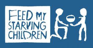 Logo_FeedMyStarvingChildren