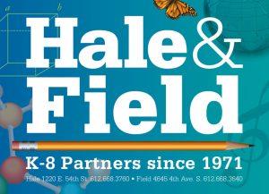 Logo_HaleField
