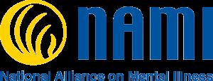 NAMI_logo